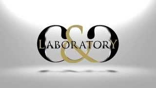 C&C Laboratory Private Label Manufacturing