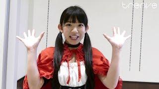 DVD&Blu-ray『まりな だって好きなんだもん♥』(イーネットフロンティア...