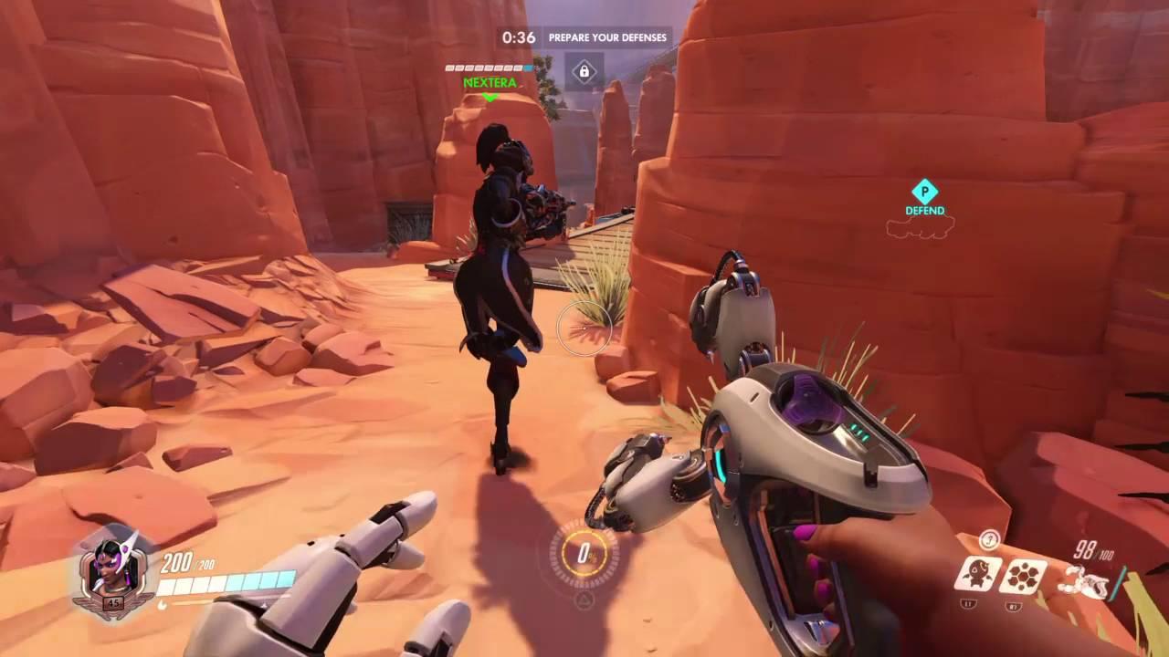ass games Nice