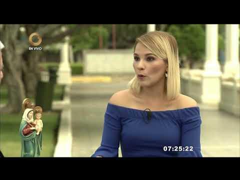 Entre Noticias: La historia zuliana (Parte 2/2)