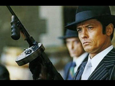 Богатейшие гангстеры в мире. 100% реальные факты