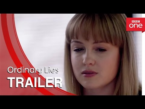 Ordinary Lies: Series 2 Episode 2 Trailer - BBC Two