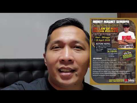 Ngobrol, Ngopi, Diskusi Tentang LOA Atau Business Di Bandung
