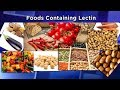 Heart Surgeon Exposes Gluten, Lectin & Nightshade Foods You Shouldn't Eat