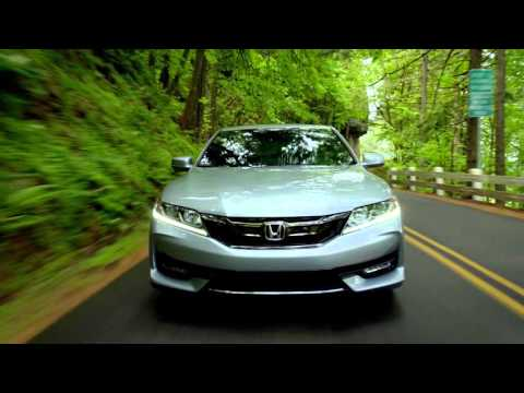 2017 Honda Accord Sdn Review >> New and Used Honda Accord Sedan: Prices, Photos, Reviews, Specs - The Car Connection
