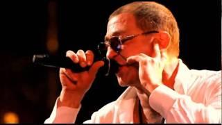 Григорий Лепс - Падают листья (Водопад. Live)