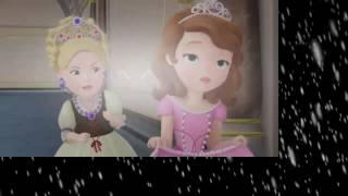 SOFIA DEUTSCH   Sofia die Erste Auf einmal Prinzessin Staffel 2 Folge 10