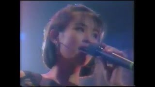 誘惑のチャチャ 田村英里子 田村英里子 検索動画 21