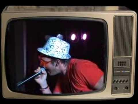 Goodbye Seventies - PROMO 2014 Video killed the radio star