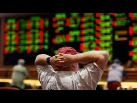 Sports Betting Tips and Strategy | Straight from the Strip