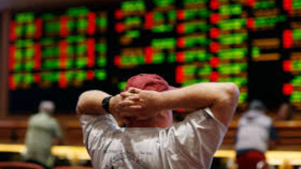 Strip sports betting videos mark warden bitcoins