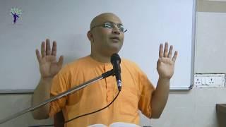 43 Sri Caitanya caritamrta Marathi Madhya lila Chapter   15 verse 170 to 302