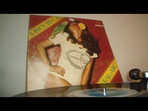 1983 DISCO CD PAPAGAIO BAIXAR CLUB