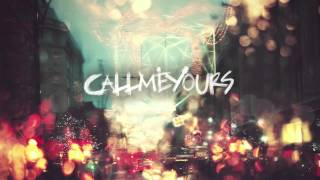Coldplay - The Scientist (Callmeyours Cover)