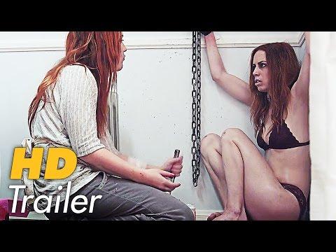 EXCESS FLESH Trailer (2015) Horror Movie
