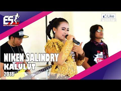 Niken Salindry - Kalulut [OFFICIAL]