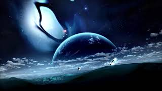 Progressive Psytrance Scorching ( Space Citadel set ) 2○21