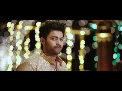 Vachinde Full Song Varun Tej, Sai Pallavi |Fidaa Songs | VaSekhar Kammula | Shakti Kanth