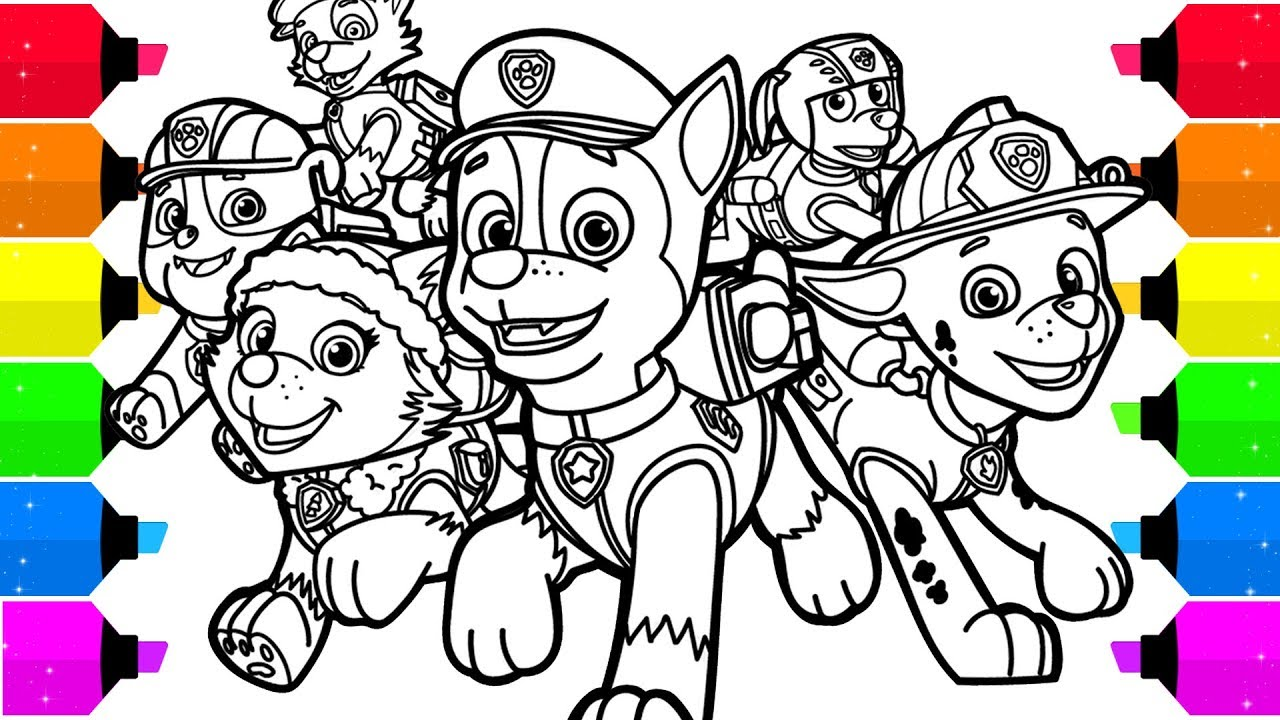 Mighty Mouse | Mouse sketch, Mighty mouse, Sketches | 720x1280