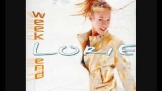 Lorie - Week end