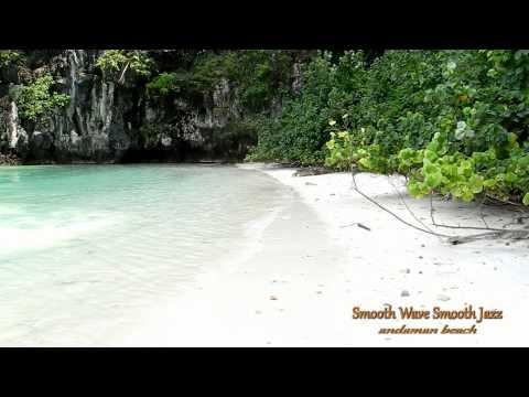 Dancing Fantasy - Crystal Waterfalls ♫♫♫♫♫ Smooth Jazz