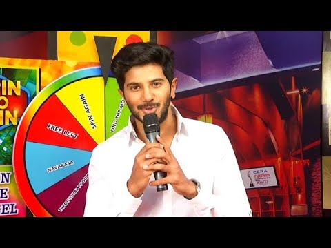 Vanitha Film Awards 2018 | Curtain Raiser | Mazhavil Manorama