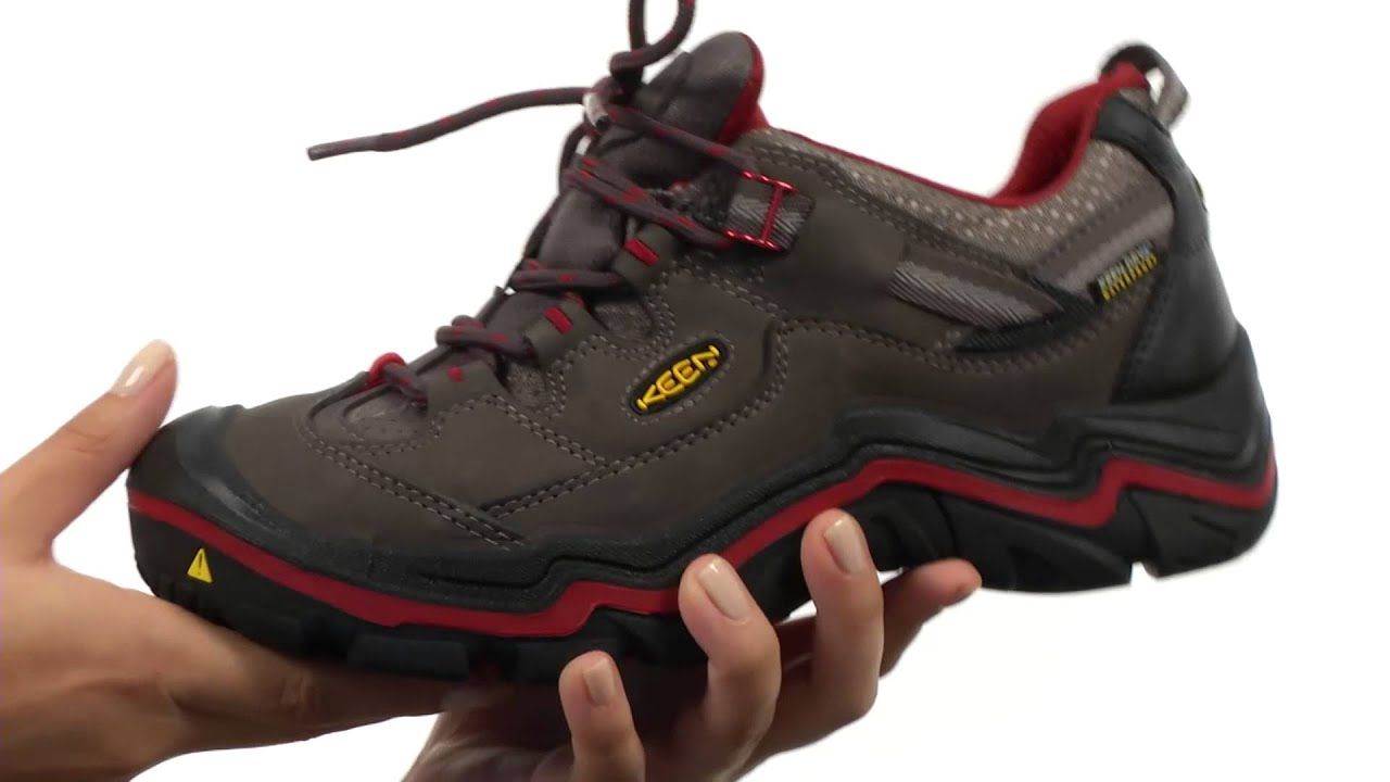 Keen Durand Low WP SKU:8358343