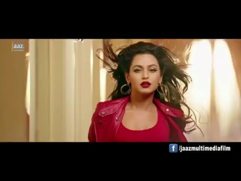 3G  Songs Om Nusrat Faria   Riya Sen  HERO 420 Kolkata Movie 20161