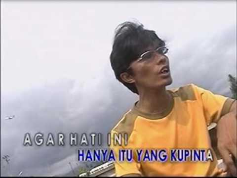 Boy Shandy - Katakanlah Salahku - Melayu
