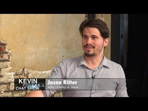 KPCS: Jason Ritter 276