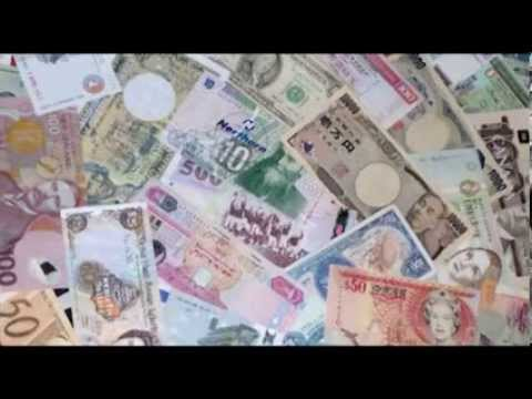 Emergence of the Nigerian Currency (Naira) in 100words