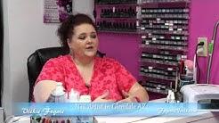 Fugate Nail Salon - Nail Artist in Glendale AZ