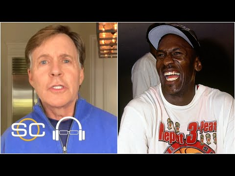 there's-no-contesting-michael-jordan-is-the-greatest-ever---bob-costas-|-sc-with-svp