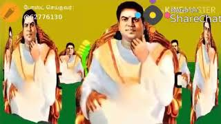 Thavar song