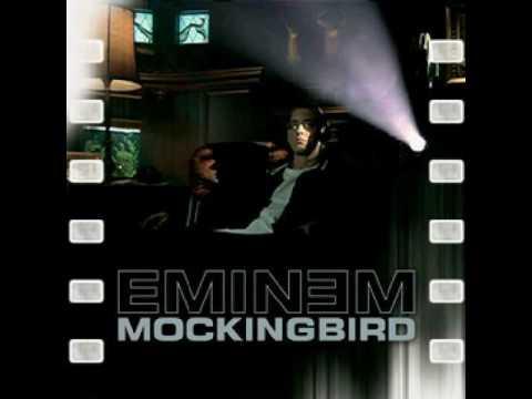 Eminem - Mockingbird - Speed Up To 150%