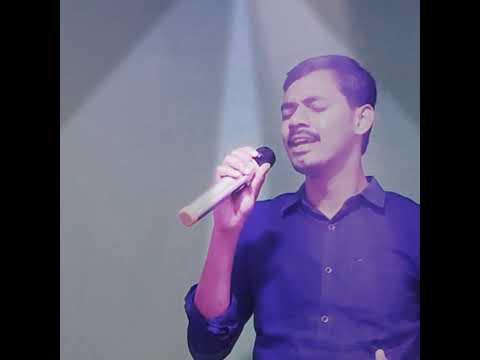 Premante Mosaniki Peru Kaade Cover Song  Pachtaoge Telugu Versionby  Kiran Kumar J