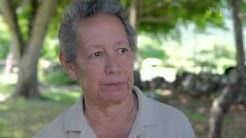 Inside Hawaii's Secret Leper Colony