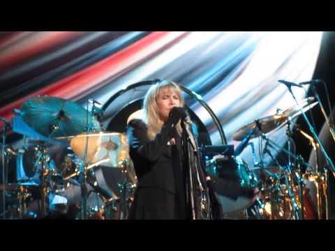 Fleetwood Mac - Seven Wonders - Jan. 30th, 2015