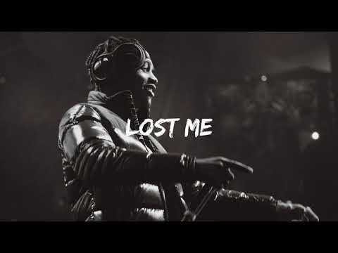 """[FREE] Lil Tjay Type Beat x Polo G Type Beat 