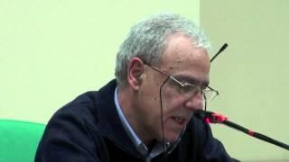 Mistica e psicologia 3 - commento alla conferenza di M. Vannini