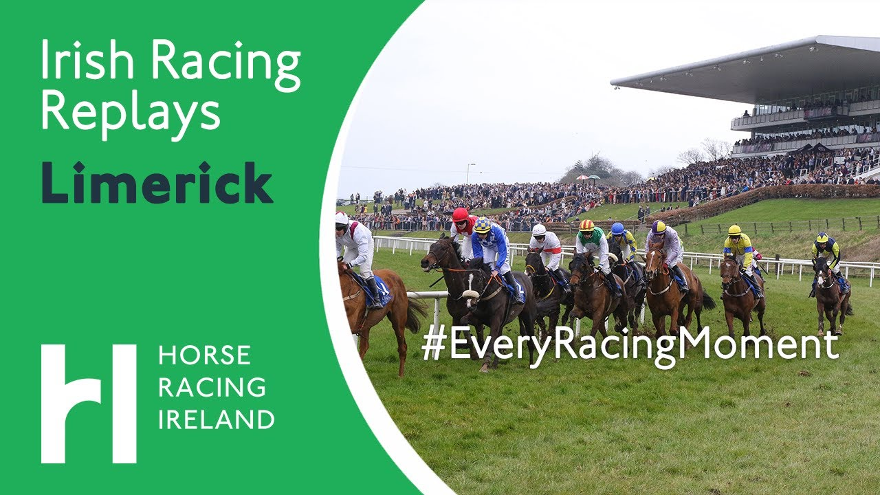 Limerick Highlights 18th of June 2021