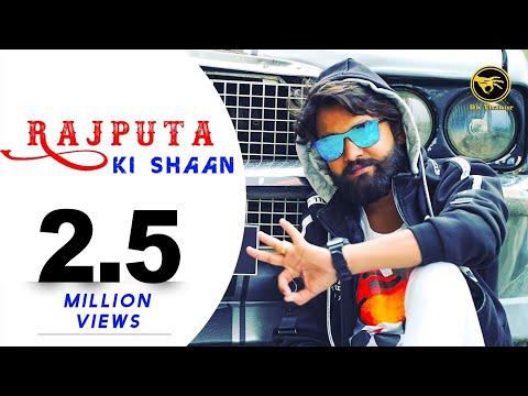Rajputana New Song || Dk Thakur || Padmavati Movie Story
