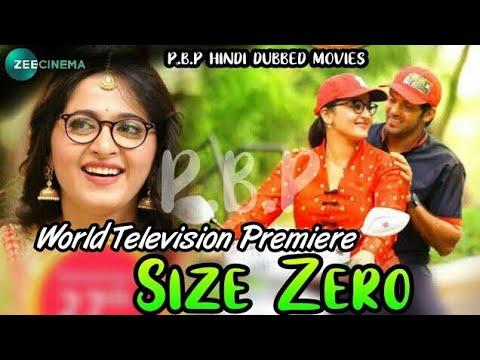 size zero telugu movie hd torrent download