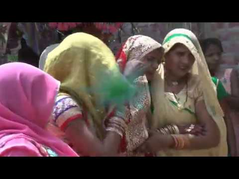 Pravesh yadav and kalpana wedding (Thailiyaro and vidai) Babul ka ye ghar behna Part-10