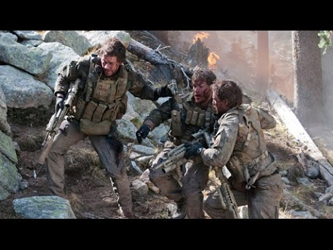 Best Action Movies 2016 Movie English - Action Movies 2016 - Movie Hollywood