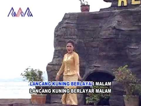 LANCANG KUNING - ELLA ARTHA