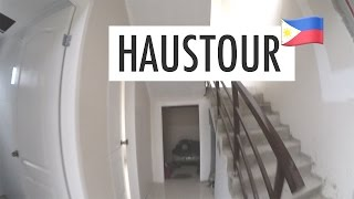 HAUSTOUR! | AnKat