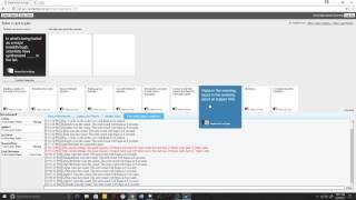 pretend your xyzzy ep 2 so much fun