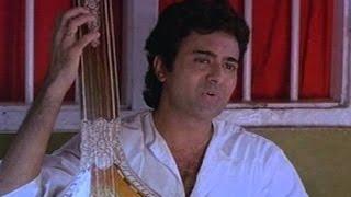 Devanganangal kayyozhinja tharakam Malayalam Song by CET Music Band At SARGAM 2015