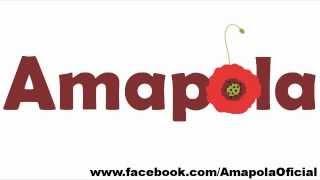 AMAPOLA - Megamix